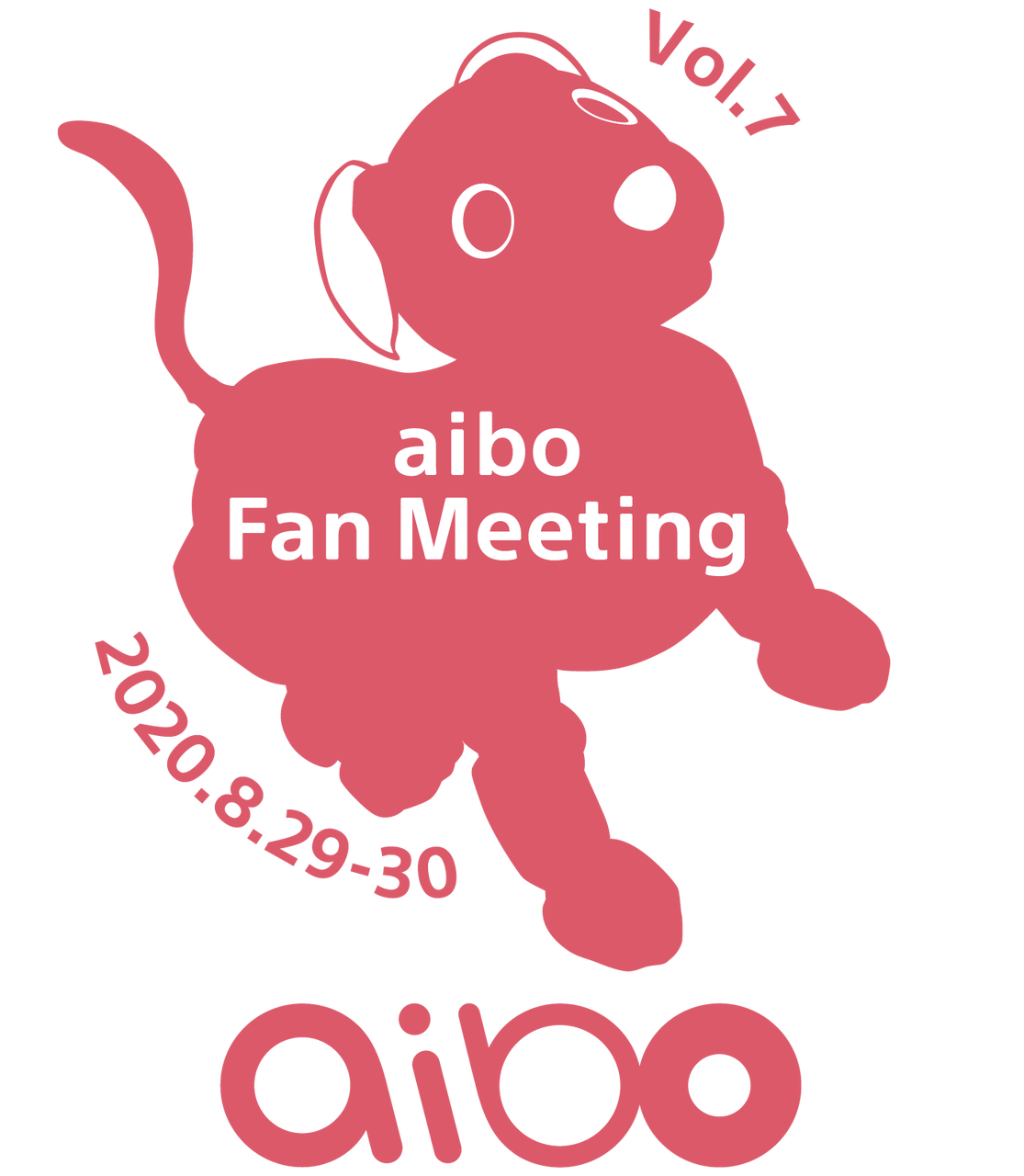 aibo fan meeting vol.5
