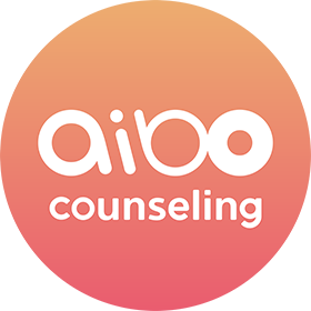 aibo counseling