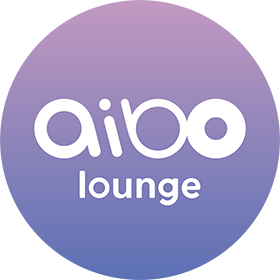 aibo lounge
